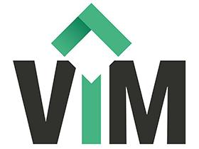 vim配置文件