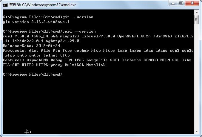 Windows下Vim插件管理Vundle安装