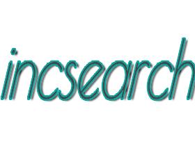 vim插件之incsearch