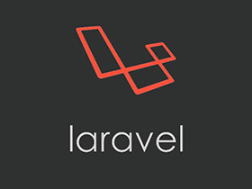 Windows下安装Laravel