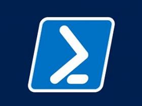 Windows 7 升级 PowerShell