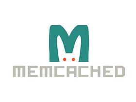 linux下memcached详细安装教程