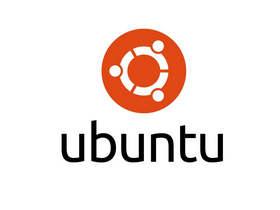 Ubuntu的apt-get源修改与使用